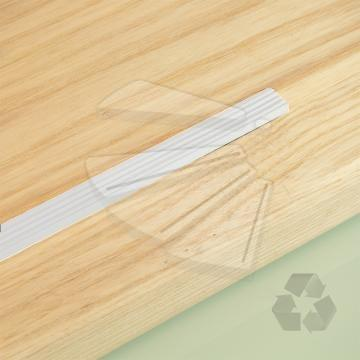 Antislip Strip Eco Wit